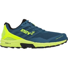 inov-8 Trailtalon 290 Shoes Herren blue green/yellow